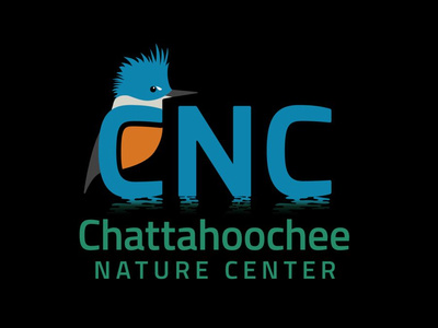 Chattahoochee Nature Center Logo